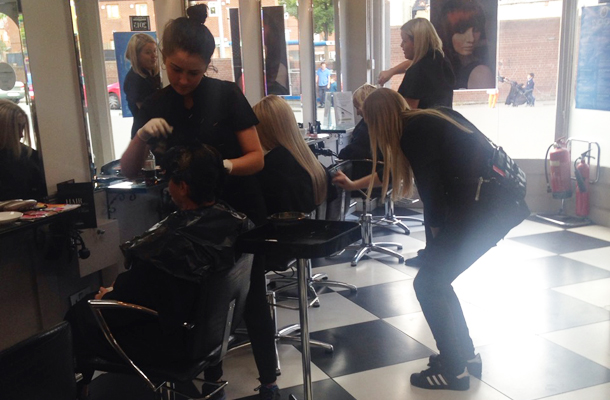 hairdressing-courses-img