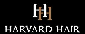 HARVARD HAIR